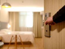 Дороже на 485%. Семь отелей города попали в «черный» список из-за жадности / ПЕРЕЧЕНЬ