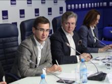 Открыта регистрация на саммит застройщиков Новосибирска