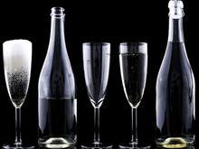 Новосибирские торговцы алкоголем получили штрафов более чем на миллион руб.