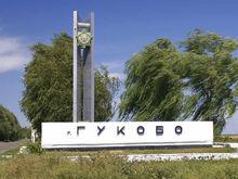 Ростовская область в Сочи позовёт инвесторов в донские моногорода