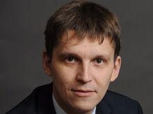 «Рынок загородной недвижимости Екатеринбурга деградировал». Как и почему? / МНЕНИЕ