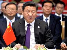 «Чудовищная несправедливость!» Почему бизнес Челябинска с трудом работает в Китае