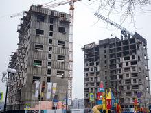 Власти Ростовской области изменили критерии получения земли под масштабные проекты