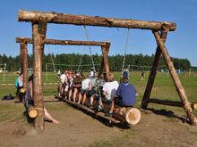 Deloitte начал исследовать рынок детского туризма. Какие особенности у Новосибирска?