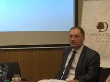 Станислав Могильников: «Люди хотят больше отдачи от вложенных денег»