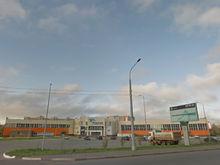 Подан иск о банкротстве застройщика ФОК в Нижнем Новгороде