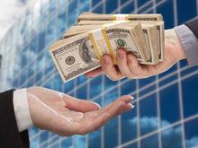 Предприятия Ростовской области стали брать больше кредитов