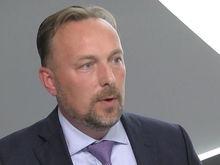 Экс-заместитель главы администрации Нижнего Новгорода покинул территорию России