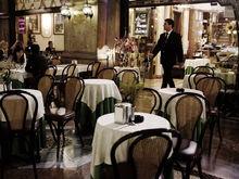 Помещения ресторана и крупного холдинга в Челябинске уйдут с молотка