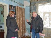 Нижегородский депутат попросил прокуратуру разобраться с жителями дома в Зелёном городе