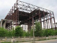 Компания из Магнитогорска возмется за недострой в Челябинске к саммиту ШОС