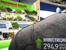 Срубили капусты: Ростовская область заключила в Сочи соглашений на 106,6 млрд рублей