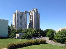 Урбанисты против: в Челябинске построят микрорайон из высоток