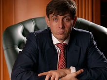 Сергей Галицкий: «Если кто-то сможет управлять лучше меня, рационально будет уйти»