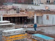 Нижегородских перевозчиков бетона обвинили в картельном сговоре