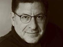 Михаил Лабковский: «Все вокруг говорят «депрессия» и «стресс», не понимая, что это значит»
