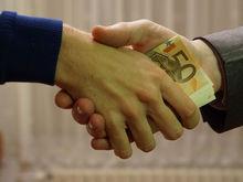 Квартирные сделки предложили отдать на проверку Росфинмониторингу
