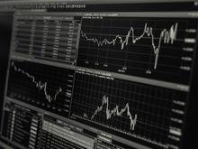 Четыре новосибирских банка вошли в число наиболее рентабельных