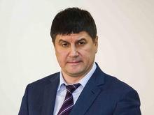 Глава Нижнего Новгорода обещал «максимально оперативно» назначить гендиректора МП «НПАТ»