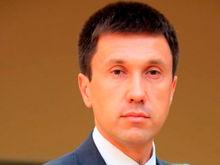 Чем закончится неприятная история? Дело экс-министра Пьянкова отправляют в суд