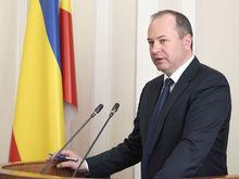 Глава администрации Ростова сегодня отчитывается перед городской думой
