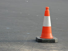 Названы получатели 1 млрд руб. за ремонт дорог в Новосибирске