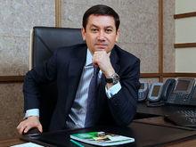 ЮЗБ ПАО Сбербанк поможет экспортёрам выйти на внешний рынок