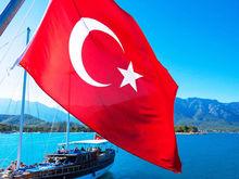 Отдых в Турции для жителей Ростова обойдется дешевле всех в России