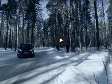«Повез жену в лес копать могилу». Известная сеть запустила скандальную рекламу 23 февраля