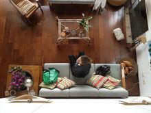«Люди не хотят работать в гамаке»: «модные» офисы не так уж хороши
