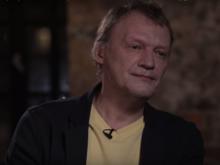 Потребность коллективно оскорбляться: как деятели культуры выступили против Серебрякова