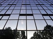 Новосибирский бизнес-центр застраховался почти на 800 млн руб.