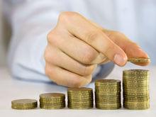 «Деловой квартал» — Красноярск составил рейтинг банков