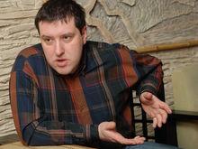 В Челябинске директор «Мегаполиса» планирует построить американские горки на берегу Миасса