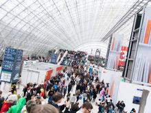 Бьюти-форум и недвижимость за границей: какие бизнес-события пройдут в Челябинске в марте