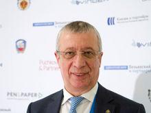 Как бизнесу защититься от уголовных репрессий — адвокат Вадим Клювгант