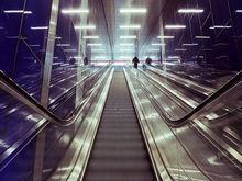 Новосибирск подсчитал затраты на строительство новых станций метро