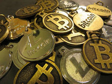 В Челябинске из-за криптовалюты возбудили уголовное дело