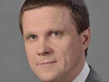 Андрей Пязок объявил себя гендиректором «Речелстроя», находясь в СИЗО
