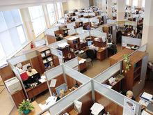 Сотрудники не хотят переходить в руководители? Пусть движутся по горизонтали