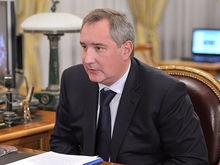 Дмитрий Рогозин удалил Facebook и закрыл Twitter после расследования о его племяннике