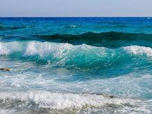 Челябинцам предлагают купить пляж на Черном море за 8 млн руб.