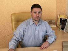 Валерий Мироненко: Рынок первичной недвижимости Ростова-на-Дону в 2018 году. Прогноз