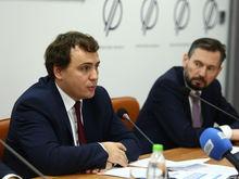 «КоАП морально устарел, его нужно пересмотреть», — Савва Шипов, замминистра экономики РФ