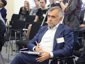 Сергей Васильев: «Частный бизнес в России все равно победит госслужбу»