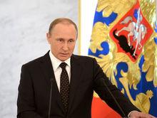 Глава Нижегородской области Глеб Никитин и эксперты прокомментировали послание президента