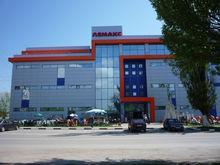 """Таганрогская компания """"Лемакс"""" ввела в строй первую очередь завода за 813,4 млн рублей"""