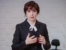 МНЕНИЕ: «Надо развернуть страховщиков лицом к проблеме»