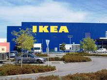 IKEA построят в Челябинске в 2023 году