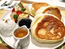 24,8 млрд. руб. выручки сделали новосибирские кафе и рестораны за 2017 г.